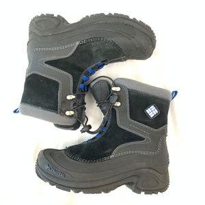 Columbia Sportswear All Weather Rain - Snow Boots